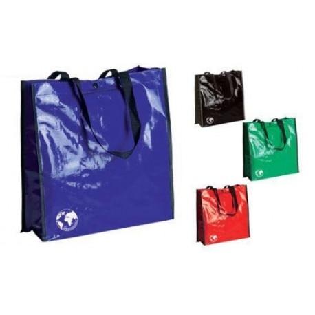 bolsa reciclada biodegradable