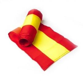 bufanda bandera españa lesport