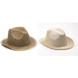 sombrero de paja sara