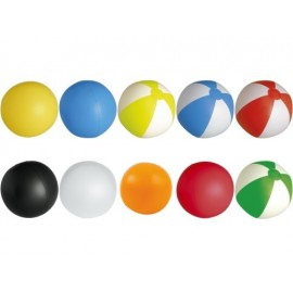 pelotas de playa porto