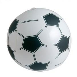pelota de playa wem