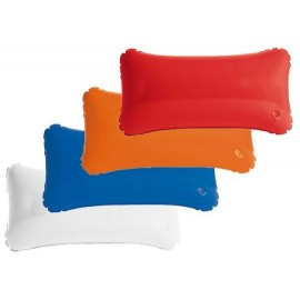 almohada inflable cantun