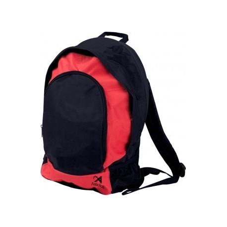 mochila escolar asioka