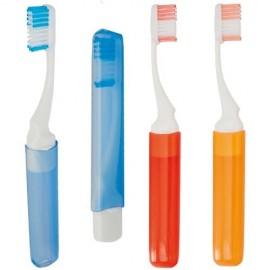 cepillo de dientes roni