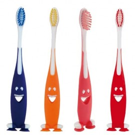 cepillo de dientes koke