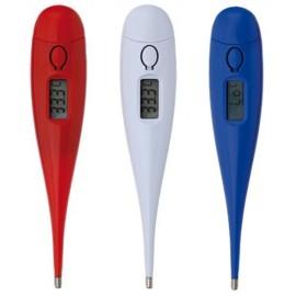 termometro digital niños elvin desde 0,99 €