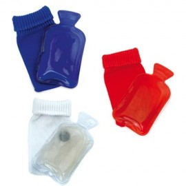 bolsa de calor reutilizable