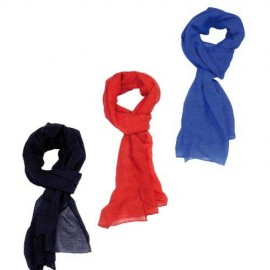 pañuelo foulard instinto