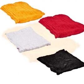 pañuelo foulard gavo