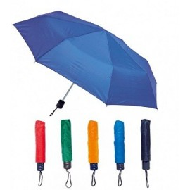 paraguas plegable min