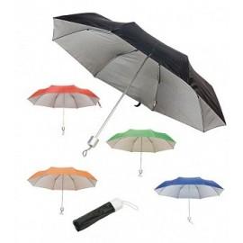 paraguas plegable sant