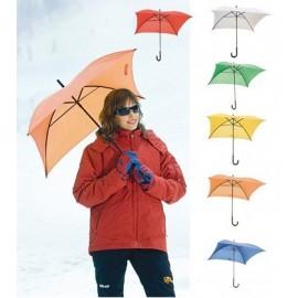 paraguas cuadrado quare
