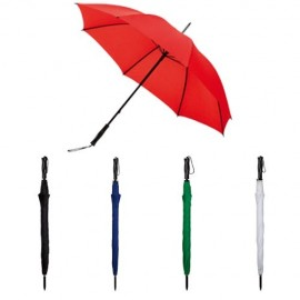 paraguas antiviento tisa