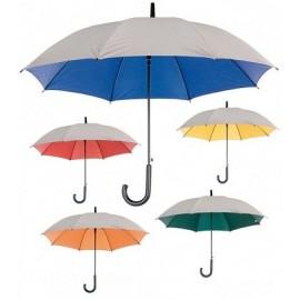 paraguas automatico cadin