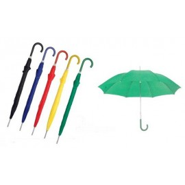 paraguas grande fadol