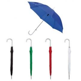 paraguas automatico heler