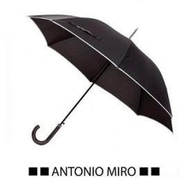 paraguas antonio miro