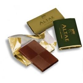 napolitana de chocolate publicidad