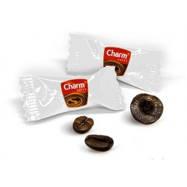 choco cafe personalizado