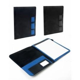portafolios microfibra pitol