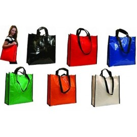 bolsa dona biodegradable