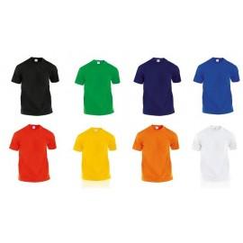 camiseta de niño barata