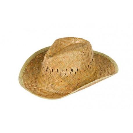 sombrero de paja indiana-sombreros de rafia 9ed94f54e62