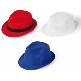 sombrero de paja ibiza
