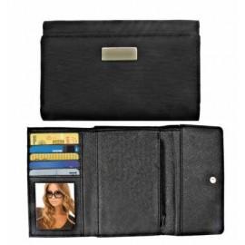 carteras billeteras hombre old