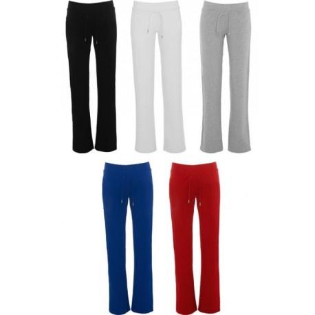 4c21cd084b21c pantalon largo de mujer deportivo