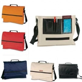 maletin portadocumentos java