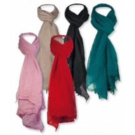 foulard madame