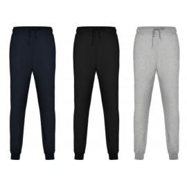 pantalon deportivo largo