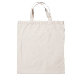 bolsa algodon