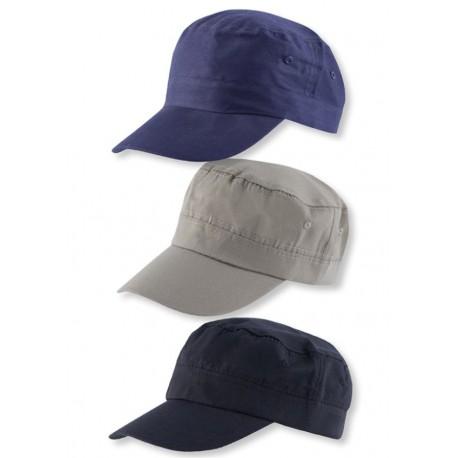 gorra cubana personalizada