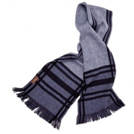 bufanda pertegaz chals