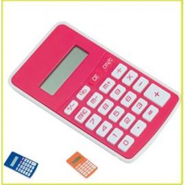 calculadora de oficina resull